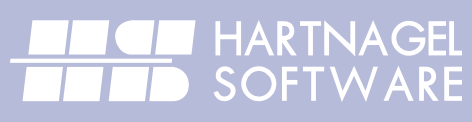 HARTNAGEL SOFTWARE